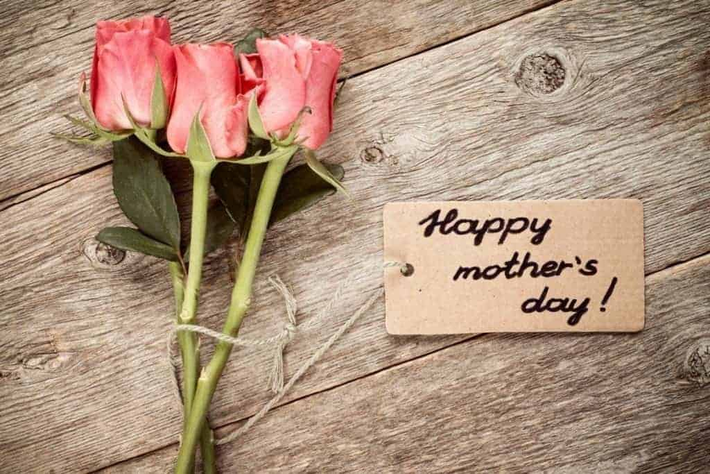 Aromatic Gifts for Mothers Day - Artisan Aromatics