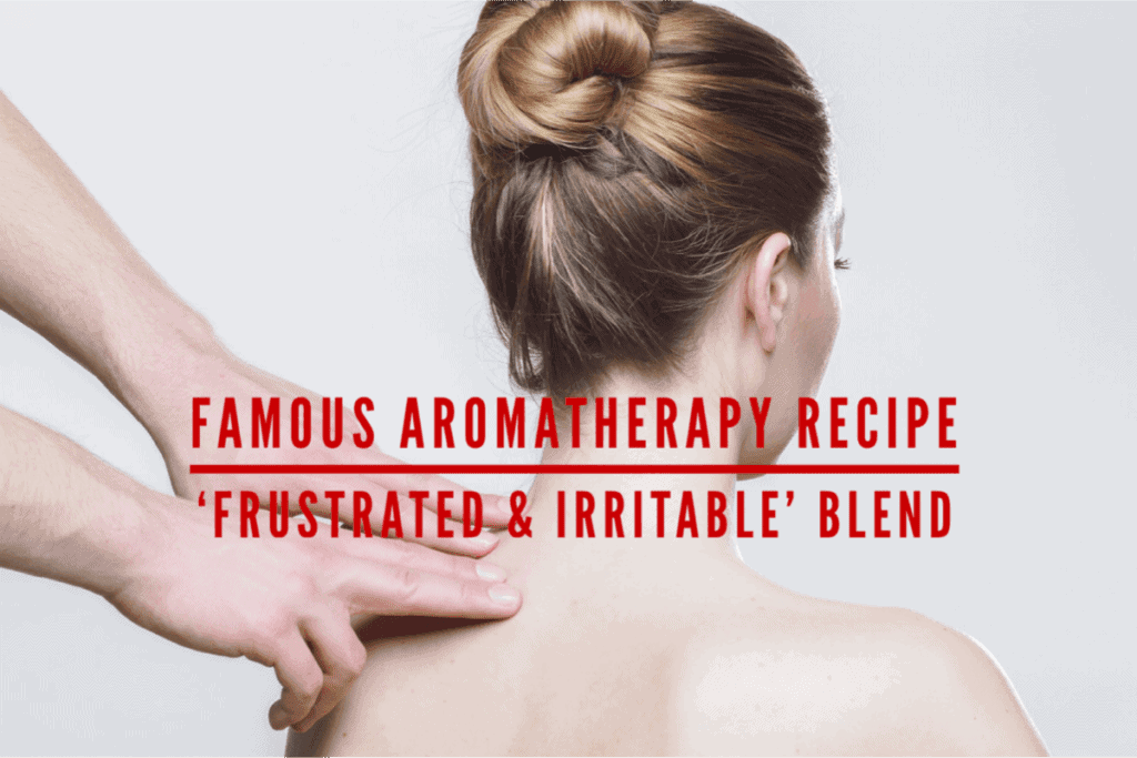 Essential-Oil-Famous-Recipe-Frustrated